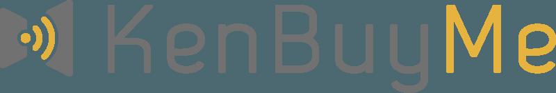 KenBuyMe_logo